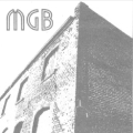 MGB Tonstudio - Mönchengladbach